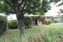 Maison 138 m² BLAGNAC  6 pièces