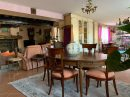 10 pièces 450 m²  Maison