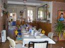 Maison 130 m² Saint-Sulpice-sur-Lèze  5 pièces