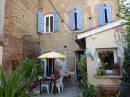 Saint-Sulpice-sur-Lèze  130 m²  Maison 5 pièces