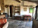 Maison Castelo de Monsaraz - Evora  45 m² 4 pièces