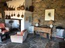 Maison 45 m² Castelo de Monsaraz - Evora  4 pièces