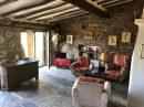 Maison 45 m² 4 pièces Castelo de Monsaraz - Evora