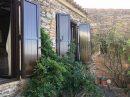 45 m²  4 pièces Maison Castelo de Monsaraz - Evora
