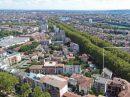 Programme immobilier  Toulouse  0 m²  pièces