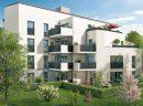 Appartement 63 m² Toulouse  3 pièces