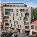 Appartement 116 m² Toulouse  5 pièces