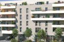 Appartement 46 m² Toulouse  2 pièces