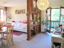 76 m² 3 pièces Appartement Andlau