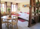 3 pièces  Appartement 76 m² Andlau
