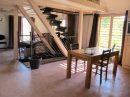 Andlau   2 pièces Appartement 40 m²