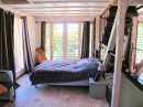 Appartement 40 m² Andlau   2 pièces
