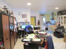 Appartement Eichhoffen  74 m² 2 pièces