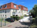 Appartement 63 m² Barr  3 pièces