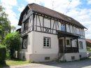 Barr   Appartement 3 pièces 105 m²