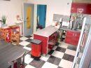 Maison 100 m² 4 pièces Andlau