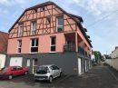 96 m² Maison Barr   5 pièces