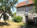 Maison  Eichhoffen  2 pièces 40 m²