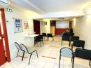 Immobilier Pro 40 m² Barr  2 pièces