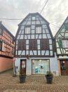 Barr  Immobilier Pro  2 pièces 40 m²