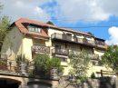 Appartement 27 m² Le Hohwald  2 pièces