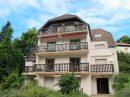 2 pièces Le Hohwald   Appartement 44 m²