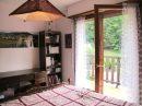 Appartement Le Hohwald  44 m² 2 pièces