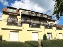 Le Hohwald : Duplex F2/3, Terrasse.