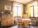 Le Hohwald  Appartement 30 m² 1 pièces