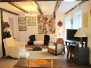 Appartement Andlau  53 m² 2 pièces