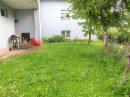 Appartement  3 pièces 56 m² Andlau