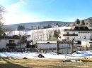 Le Hohwald  1 pièces  Appartement 25 m²