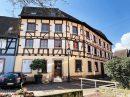 95 m² Appartement 6 pièces Barr