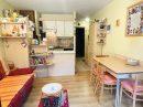 62 m²  Le Hohwald  Appartement 4 pièces