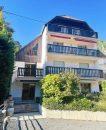 4 pièces  Appartement Le Hohwald  62 m²