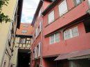 pièces Immeuble Barr  244 m²
