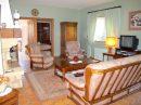 245 m² Maison  10 pièces Le Hohwald