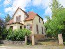 Eichhoffen  Maison 6 pièces 125 m²