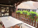 Maison  Andlau  130 m² 6 pièces