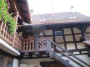 Maison 6 pièces 130 m² Andlau