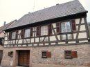 6 pièces 130 m² Andlau  Maison