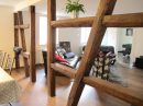 6 pièces  Andlau  Maison 130 m²