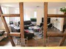 Andlau  Maison 6 pièces 130 m²