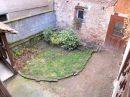 Maison Andlau  6 pièces  130 m²
