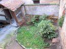 Maison 130 m² Andlau  6 pièces