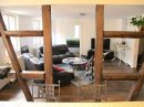 130 m² Maison 6 pièces  Andlau