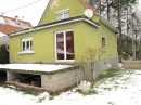6 pièces 97 m² Andlau   Maison