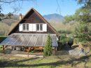 Maison 140 m² Itterswiller  6 pièces