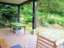 Bourg-Bruche   90 m² 4 pièces Maison