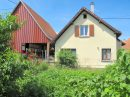 Maison  Stotzheim  6 pièces 115 m²
